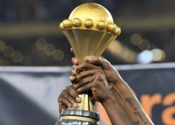 CAN 2021